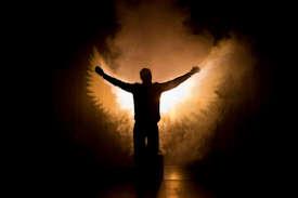 Rebel met vleugels - Scherven van Icarus