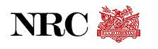 Rebel met vleugels recensie NRC